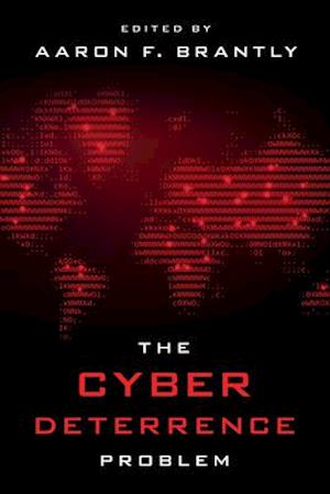 The Cyber Deterrence Problem