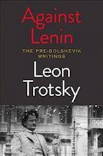 Against Lenin