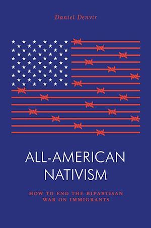 All-American Nativism