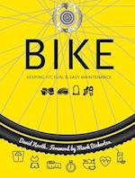 Bike (Health Sport)