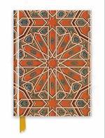 Owen Jones (Flame Tree Notebooks)