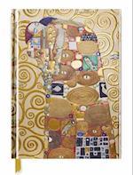 Klimt (Luxury Sketch Books)