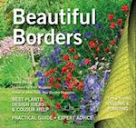 Beautiful Borders (Digging and Planting)