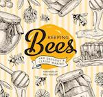 Keeping Bees (Digging and Planting)