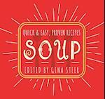 Soup (Quick & Easy, Proven Recipes)