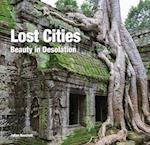 Lost Cities (Abandoned)