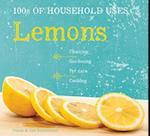 Lemons (House Home)