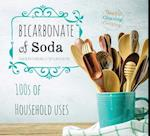 Bicarbonate of Soda (House Home)