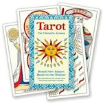 Tarot Card Pack (Card Packs)