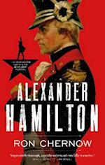 Alexander Hamilton (Great Lives)