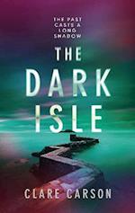 The Dark Isle (Sam Coyle Trilogy, nr. 03)