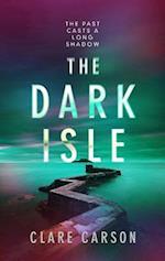The Dark Isle (Sam Coyle Trilogy, nr. 3)