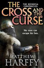 The Cross and the Curse