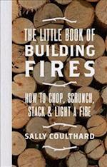 The Little Book of Building Fires