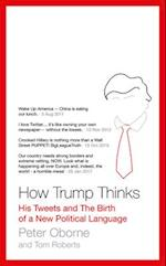 How Trump Thinks