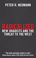 Radicalized af Peter R. Neumann