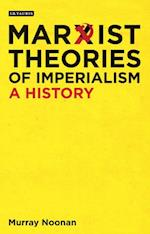 Marxist Theories of Imperialism