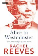 Alice in Westminster