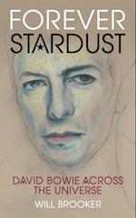 Forever Stardust