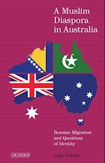Muslim Diaspora in Australia