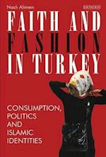 Faith and Fashion in Turkey