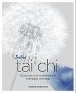 Instant Tai Chi (Blueprints for Wellness)