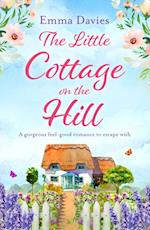 Little Cottage on the Hill