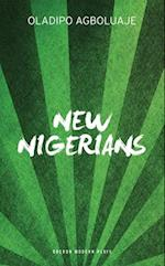 New Nigerians