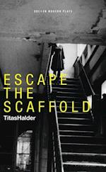 Escape the Scaffold