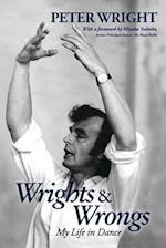 Wrights & Wrongs