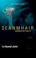 Seanmhair (Oberon Modern Plays)