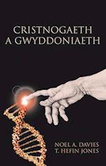Cristnogaeth a Gwyddoniaeth