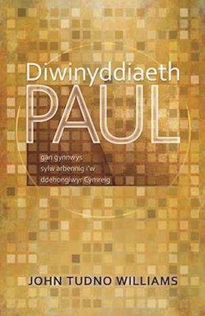 Diwinyddiaeth Paul
