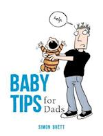 Baby Tips for Dads (Baby Tips)