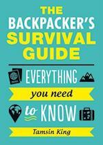 Backpacker's Survival Guide