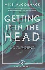 Getting it in the Head (The Canons)