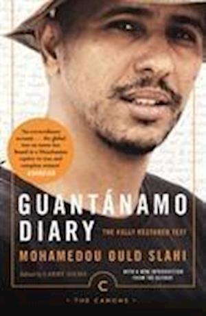Guantanamo Diary