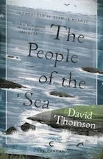 The People of the Sea (The Canons)