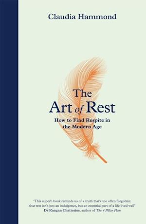 Art of Rest