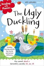 Reading with Phonics the Ugly Duckling