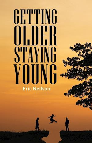 Getting Older, Staying Young