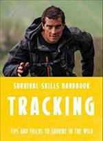 Bear Grylls Survival Skills: Tracking