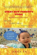 Every New Parent's Guide