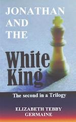 JONATHAN and the White King