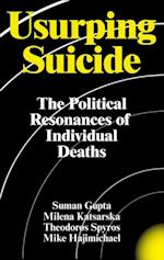 Usurping Suicide
