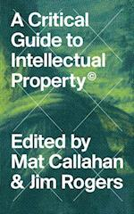 Critical Guide to Intellectual Property
