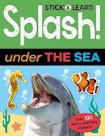 Splash! Under the Sea (Stick Learn)