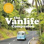 Vanlife Companion, The (Oct. 18)