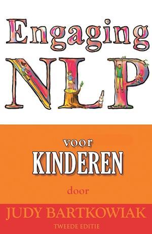Bog, paperback Nlp Voor Kinderen af Judy Bartkowiak