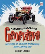 A Darracq Called Genevieve